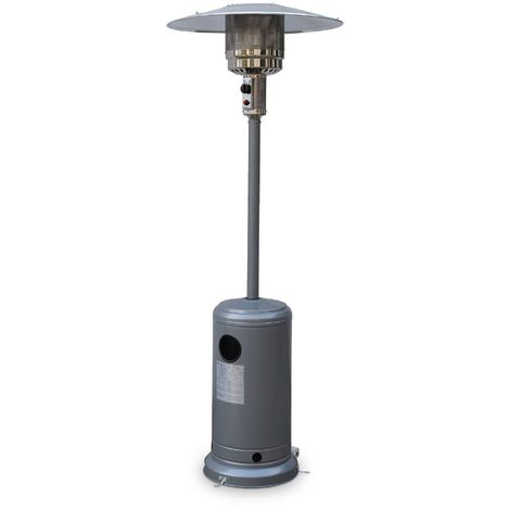 Lampe Chauffante (à partir de 25€)